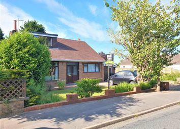 Thumbnail 4 bed detached house for sale in Smithy Lane, Scarisbrick, Ormskirk