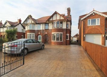 Thumbnail 4 bed property for sale in Broadway, Fleetwood
