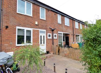 Thumbnail 3 bed terraced house for sale in Wastdale Road, Wythenshawe, Manchester