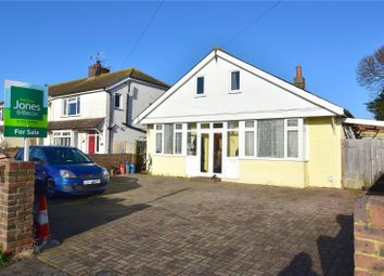 Thumbnail 7 bed detached house for sale in Sompting Road, Lancing, West Sussex
