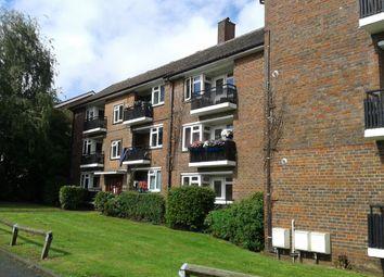 Hawkswood House, Moordale Avenue, Bracknell, Berkshire RG42. Studio for sale          Just added