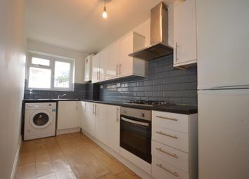 Thumbnail 4 bed terraced house to rent in Sheppey Road, Dagenham, Essex