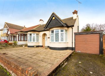 2 bed bungalow for sale in Minster Way, Hornchurch RM11