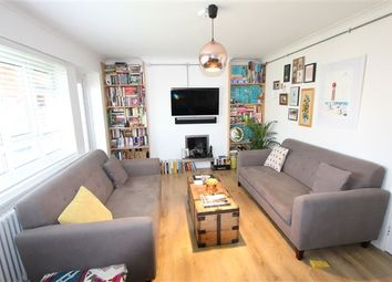 Thumbnail 3 bedroom flat for sale in Anerley Park, Anerley