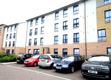2 bed flat for sale in Richmond Park Terrace, Glasgow G5