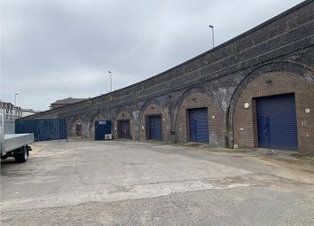 Thumbnail Industrial to let in Arch Industrial Units, Station Street, Burton-On-Trent, Staffordshire