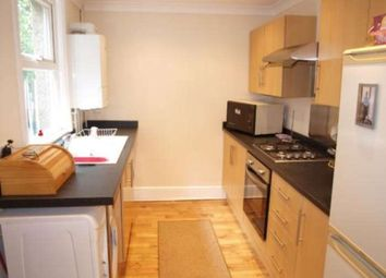 Thumbnail 2 bedroom detached house to rent in Old Road West, Northfleet, Gravesend