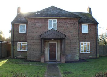 4 bed detached house to rent in Park Lane, Brampton, Huntingdon PE28