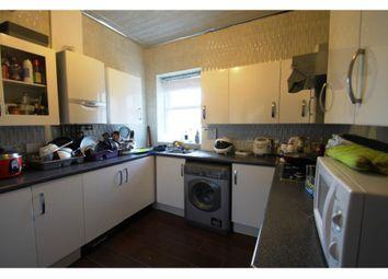 Thumbnail 7 bed flat to rent in 265 Crookesmoor Road, Crookesmoor, Sheffield