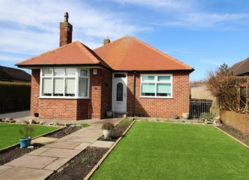 Thumbnail 2 bed bungalow to rent in West Drive, Thornton-Cleveleys
