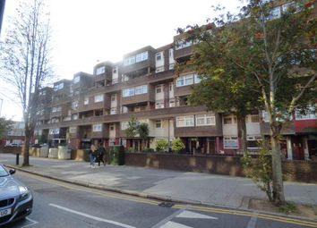 Thumbnail 2 bed flat for sale in Hanbury Street, London, Uk