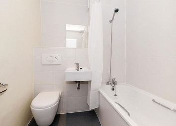 Thumbnail 1 bed flat to rent in Welshpool Street, Broadway Market