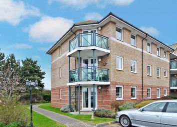 2 bed property for sale in Commercial Road, Weymouth DT4