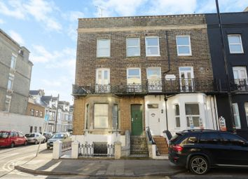 1 bed flat for sale in The Royal Seabathing, Canterbury Road, Margate CT9
