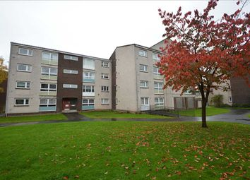 2 bed flat for sale in Burnbank Gardens, Hamilton ML3