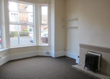 Thumbnail 1 bed flat to rent in Paget Road, Off Tettenhall Road, Tettenhall