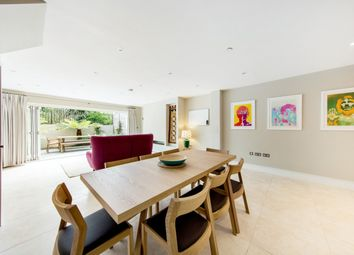 Thumbnail 4 bed semi-detached house for sale in Brailsford Road, London, London