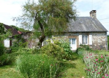Thumbnail 2 bed country house for sale in 61140 La Chapelle-D'andaine, France