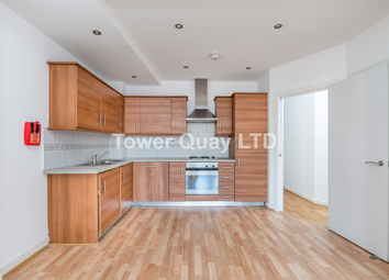 Thumbnail 3 bed flat to rent in Fieldgate Street, Aldgate East