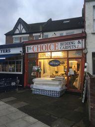 Thumbnail Retail premises for sale in Model Cottages, Northfield Avenue, London