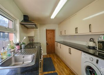 Thumbnail 2 bed property for sale in Jarrah Cottages, London Road, Purfleet