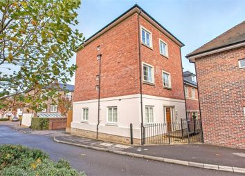 Thumbnail 1 bed flat to rent in Bath Place, Winchester