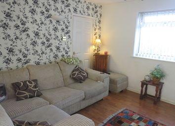 Thumbnail 3 bed end terrace house for sale in Blaisdon, Yate, Bristol