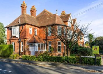 Thumbnail 7 bed semi-detached house for sale in Queens Road, Lyndhurst