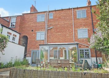 4 bed cottage for sale in Manor Road, Kingsthorpe Village, Northampton NN2
