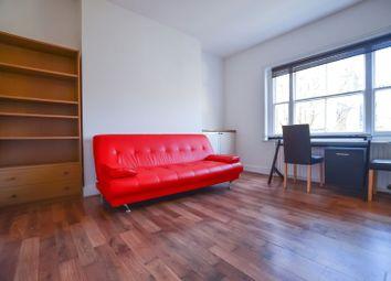 Thumbnail Flat to rent in Myrdle Street, London