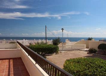 Thumbnail 2 bed apartment for sale in Mil Palmeras, Alicante, Valencia, Spain