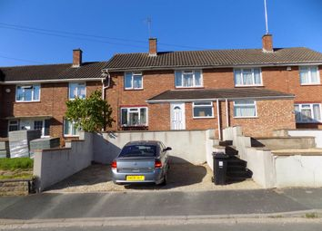 Thumbnail 3 bed property to rent in Berkeley Close, Emerson Green, Bristol