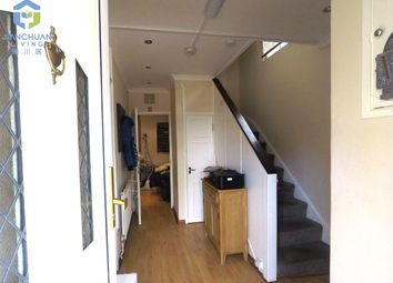 3 bed maisonette to rent in Stanhope Parade, London NW1