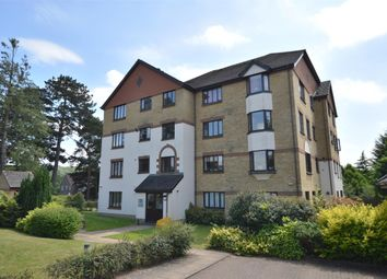 Thumbnail Flat for sale in Lennox Court, St. Annes Rise, Redhill