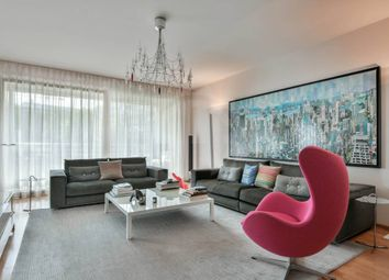 Thumbnail Apartment for sale in Genève, Genève, CH