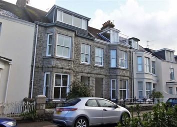 Thumbnail 5 bed property for sale in Roseville Street, St. Helier, Jersey