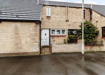 Thumbnail Room to rent in Wickford Place, Wickford Avenue, Basildon