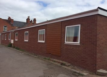 Thumbnail 6 bed detached bungalow to rent in London Road, Central, Coventry