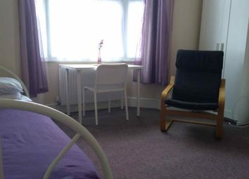 Thumbnail Room to rent in Allen Road, Wolverhampton