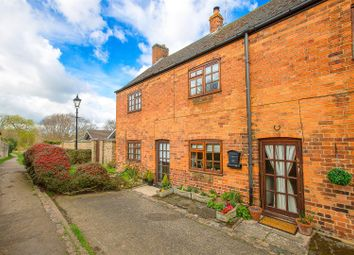 Thumbnail 1 bedroom cottage for sale in Chapel Lane, Geddington