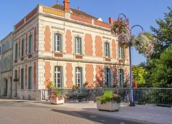 Thumbnail 9 bed property for sale in Pons, Charente-Maritime, France