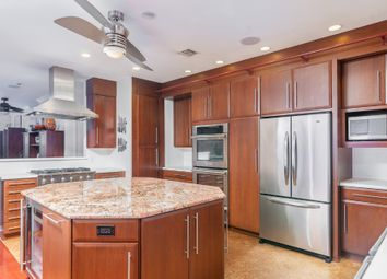 Thumbnail 3 bed town house for sale in 26-18 14th Pl, Long Island City, Ny 11102, Usa