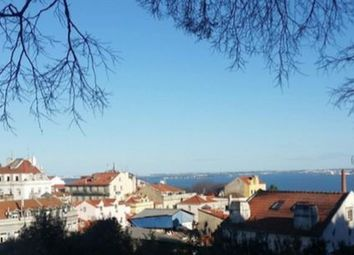 Thumbnail Detached house for sale in Central, Lisbon, Portugal