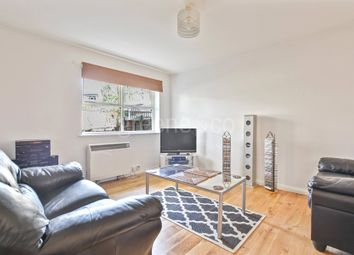 Thumbnail 1 bedroom flat for sale in Parkland View, Blythwood Road, London