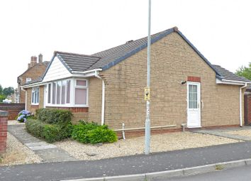 Thumbnail 2 bed detached bungalow for sale in Home Farm Way, Ilminster