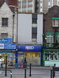 Thumbnail Office to let in 68 Lewisham High Street, London