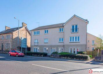 2 bed flat to rent in Bannockburn Road, St. Ninians, Stirling FK7