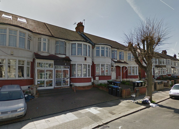 Thumbnail 2 bed flat to rent in Tottenhall Road, Palmers Green