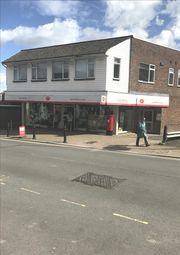 Thumbnail Retail premises for sale in Wesley Mews, Croft Road, Crowborough
