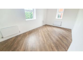 Thumbnail 2 bed flat for sale in 16 Upperbrook Way, Liverpool